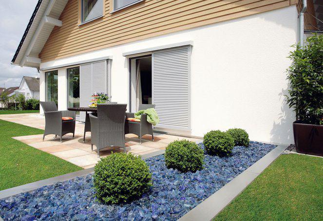 house-556-schwoererhaus-modernes-wohnkonzept-fuer-junge-familien-3