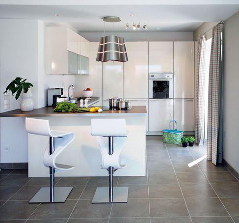 house-556-schwoererhaus-modernes-wohnkonzept-fuer-junge-familien-6