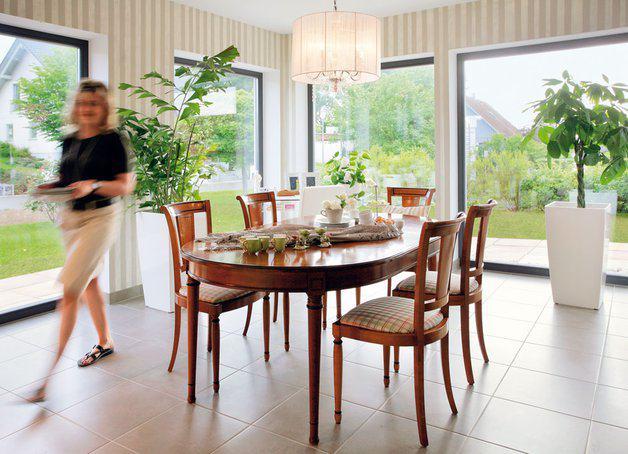 house-556-schwoererhaus-modernes-wohnkonzept-fuer-junge-familien-8