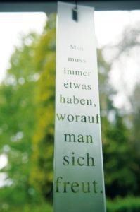 house-562-ein-herz-fuer-kunst-im-haus-von-elisabeth-und-peter-toepfer-finden-sich-viele-arbeit-en-von-heimi-2