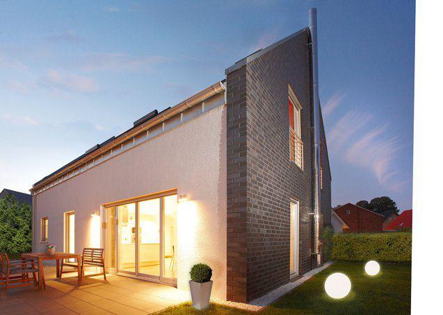house-608-architektenentwurf-von-gussek-haus-1