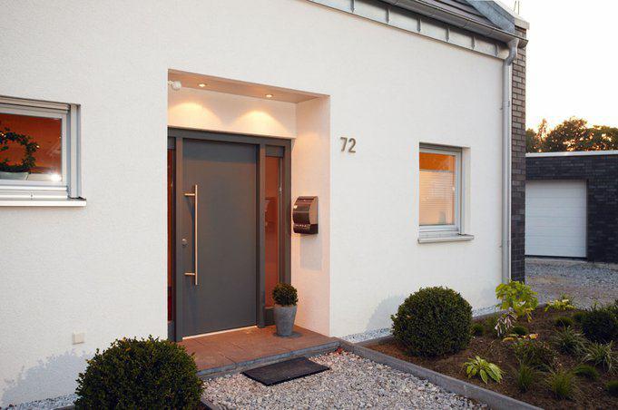 house-608-architektenentwurf-von-gussek-haus-3