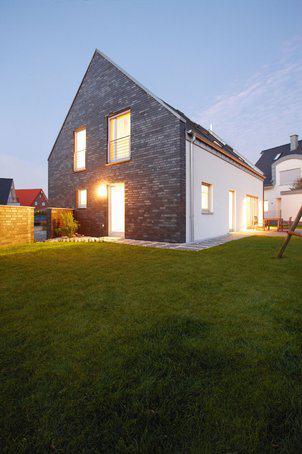house-608-architektenentwurf-von-gussek-haus-4