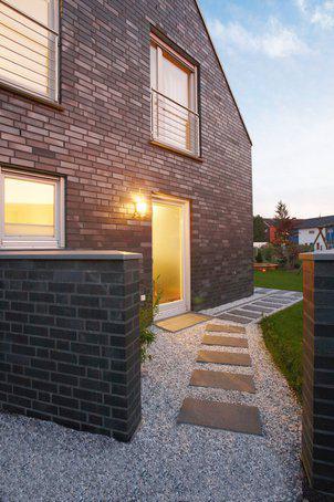 house-608-architektenentwurf-von-gussek-haus-5
