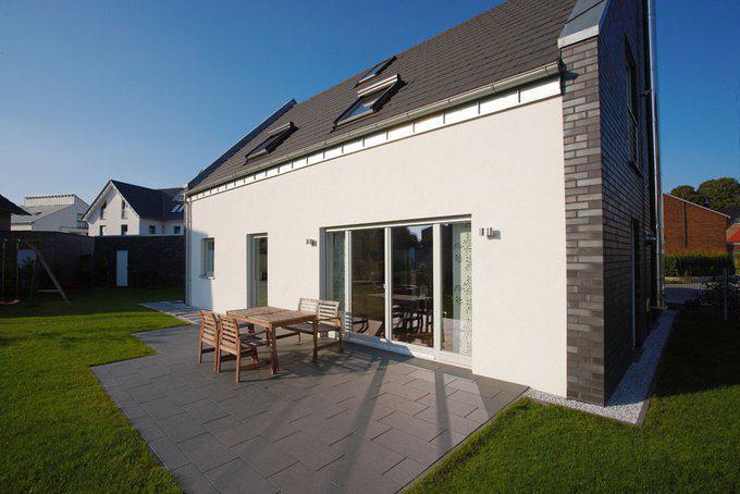 house-608-neben-dem-optischen-effekt-ist-auch-der-energetische-interessant-architektenentwurf-von-gussek-ha-1