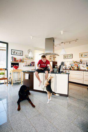 house-611-bravur-550-von-fingerhaus-1