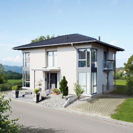 house-611-bravur-550-von-fingerhaus-10