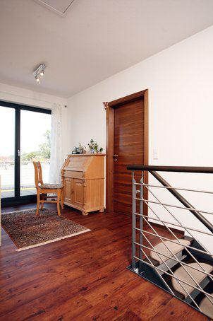 house-611-bravur-550-von-fingerhaus-4