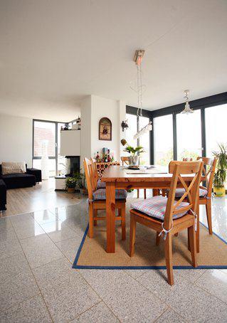 house-611-bravur-550-von-fingerhaus-6