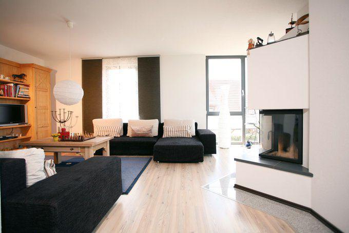 house-611-bravur-550-von-fingerhaus-7