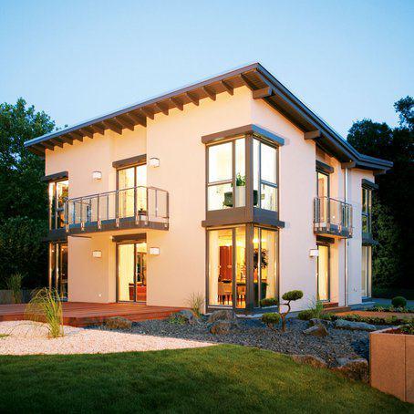 house-611-bravur-550-von-fingerhaus-8