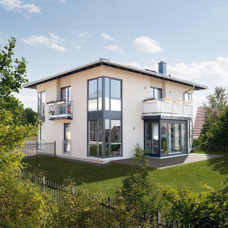 house-611-bravur-550-von-fingerhaus-9