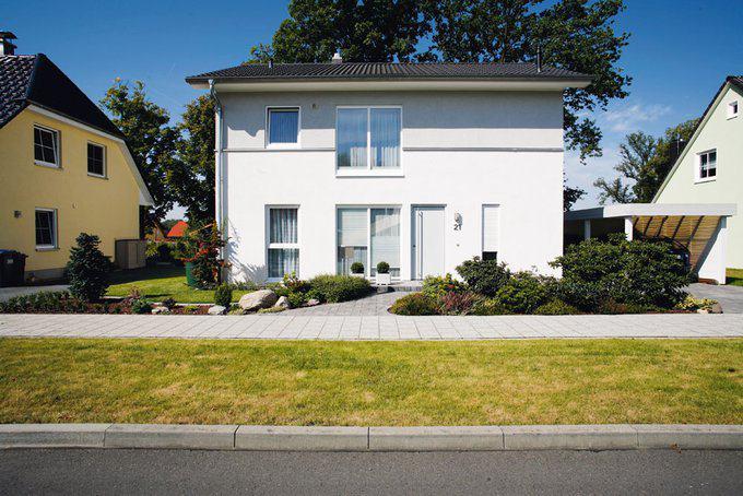 house-651-stadthaus-von-haacke-1