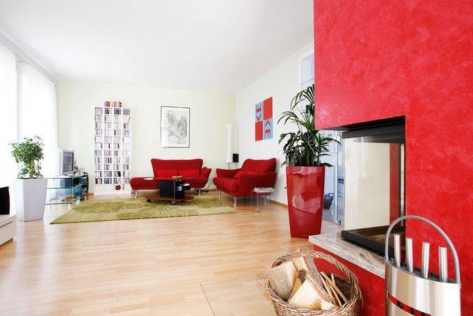 house-651-stadthaus-von-haacke-10