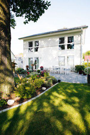 house-651-stadthaus-von-haacke-12