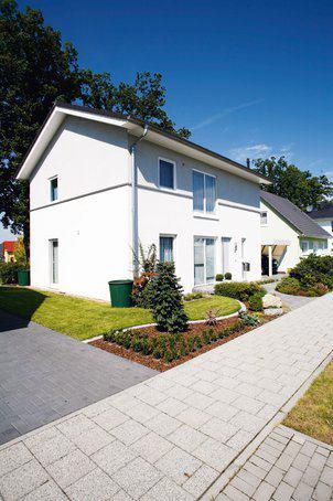 house-651-stadthaus-von-haacke-3