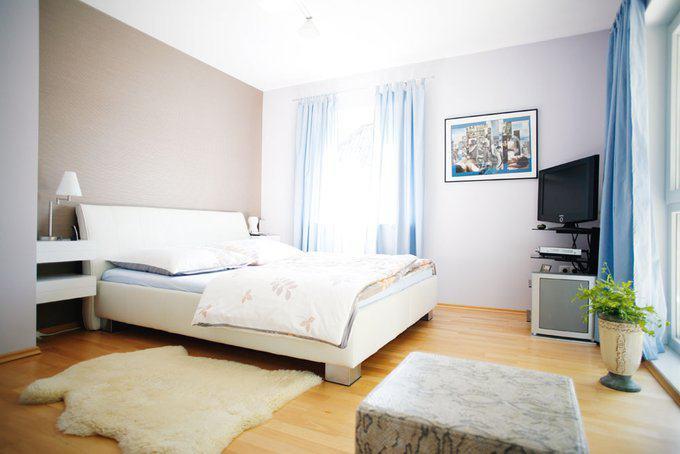 house-651-stadthaus-von-haacke-7