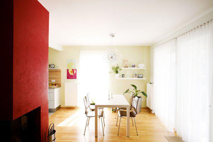 house-651-stadthaus-von-haacke-8