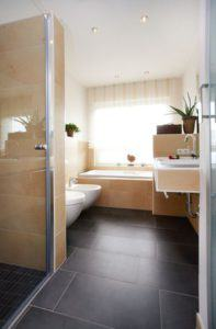house-690-innenraum-im-modernen-einfamilienhaus-von-gussek-1
