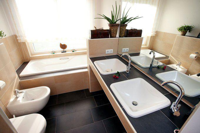 house-690-innenraum-im-modernen-einfamilienhaus-von-gussek-2