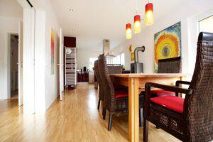 house-690-innenraum-im-modernen-einfamilienhaus-von-gussek-5