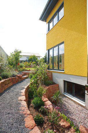 house-690-modernes-einfamilienhaus-von-gussek-1
