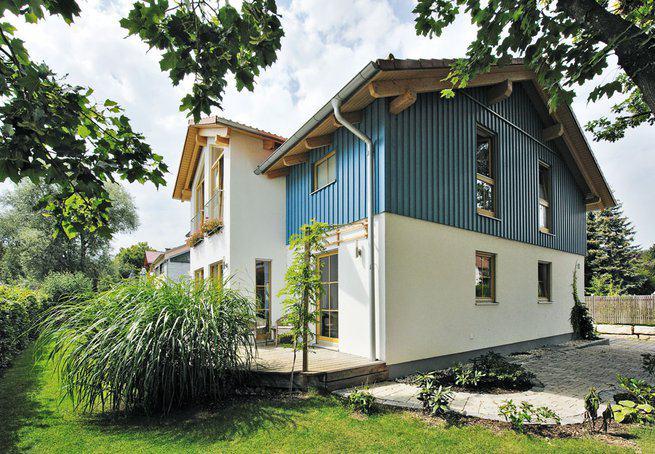 house-709-lux-kundenhaus-der-familie-platsch-im-landhaus-stil-1