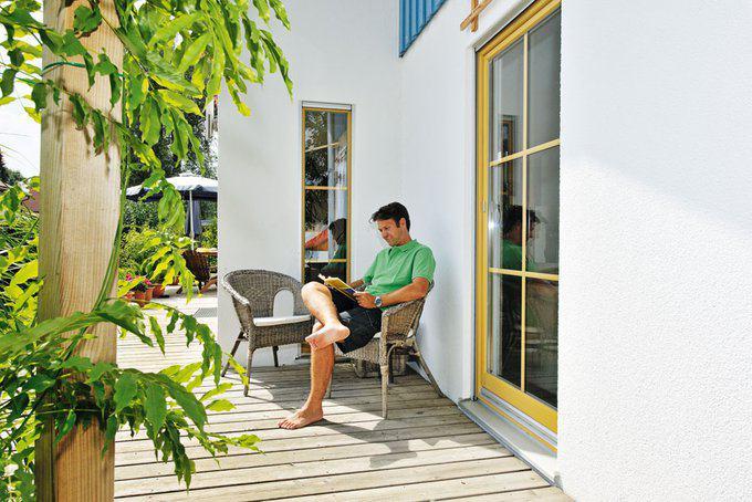 house-709-lux-kundenhaus-der-familie-platsch-im-landhaus-stil-3