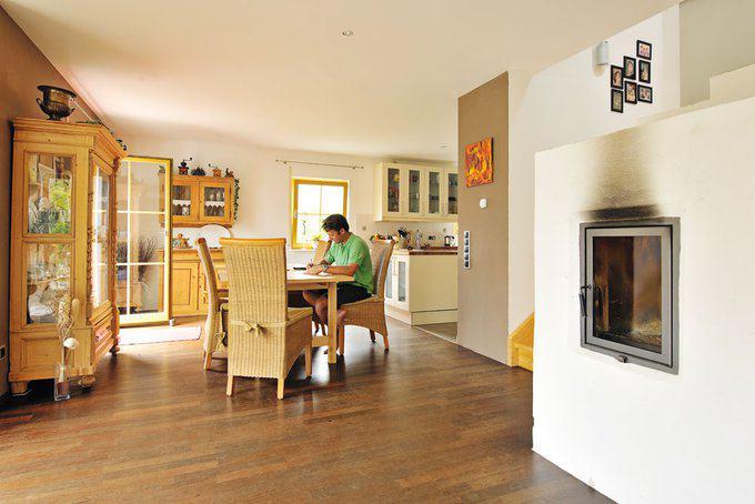 house-709-lux-kundenhaus-der-familie-platsch-im-landhaus-stil-4