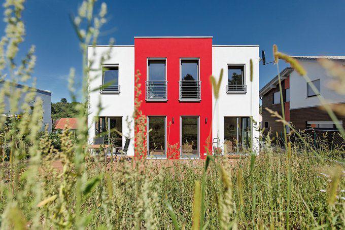 house-709-lux-kundenhaus-der-familie-siefert-im-bauhaus-stil-1