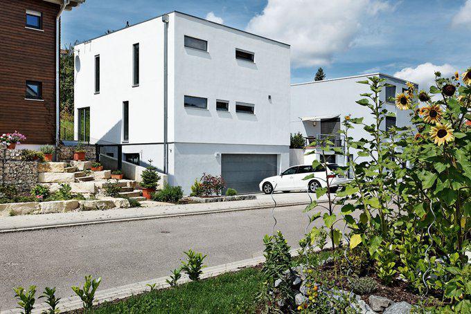 house-709-lux-kundenhaus-der-familie-siefert-im-bauhaus-stil-3