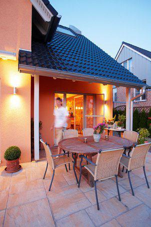 house-710-lieblingsfarbe-bunt-2