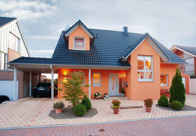 house-710-lieblingsfarbe-bunt-3