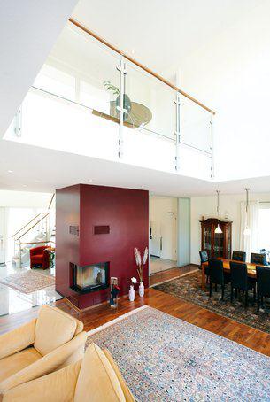 house-712-stadtvilla-huegel-von-haacke-haus-3