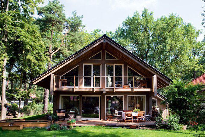 house-862-modernes-wohn-blockhaus-von-fullwood-1