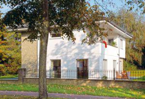 house-908-musterhaus-stadtvilla-von-schwoerer-3
