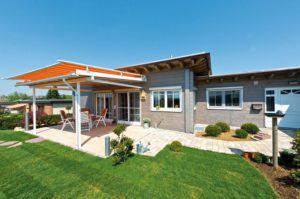 house-935-massivholz-blockhaus-bungalow-von-fullwood-2
