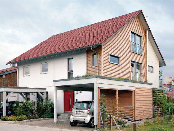 house-936-von-aussen-ist-das-doppelhaus-auf-den-ersten-blick-nicht-als-solches-zu-erkennen-2