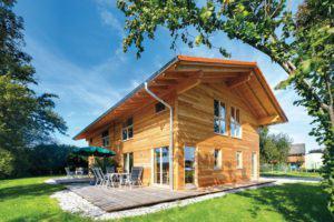 house-937-ferien-holzhaus-von-sonnleitner-1