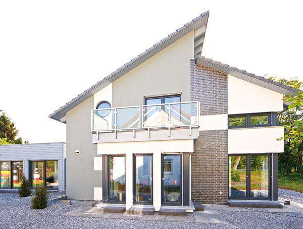house-938-das-mehrgenerationenhaus-fn-104-134-von-okal-2