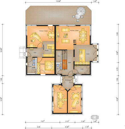 house-938-das-mehrgenerationenhaus-fn-104-134-von-okal-6