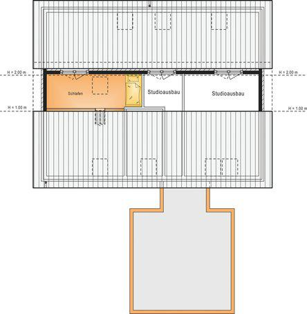 house-938-das-mehrgenerationenhaus-fn-104-134-von-okal-7