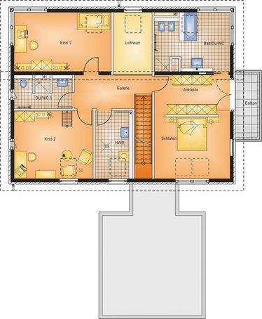 house-938-das-mehrgenerationenhaus-fn-104-134-von-okal-8