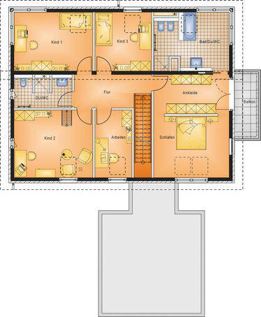 house-938-das-mehrgenerationenhaus-fn-104-134-von-okal-9