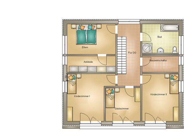 house-948-grundriss-dachgeschoss-modernes-flachdach-und-passivhaus-neuhaus-von-roreger-1