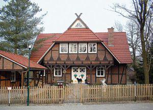 house-960-christianus-britta-1