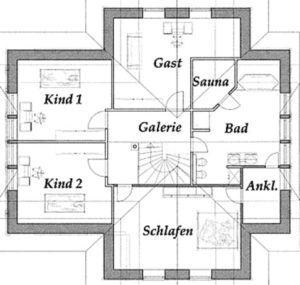 house-960-grundriss-christianus-britta-1