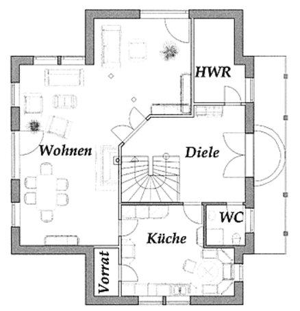house-960-grundriss-christianus-britta-2