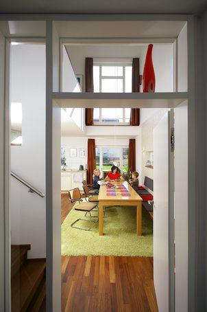 house-989-architektenhaus-von-fertighaus-anbieter-gussek-haus-1
