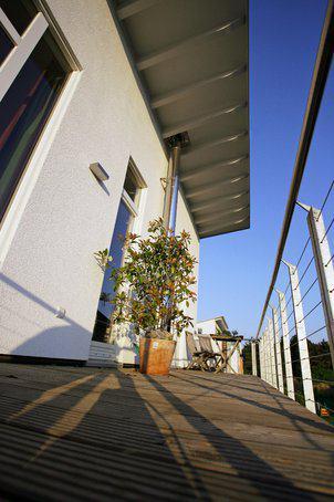 house-989-architektenhaus-von-fertighaus-anbieter-gussek-haus-3